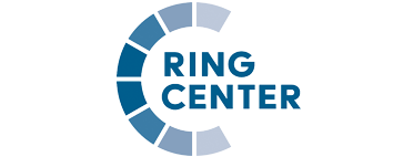 Offenbach Ring Center